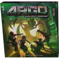 Argo Thumb Nail