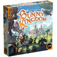 Bunny Kingdom Thumb Nail