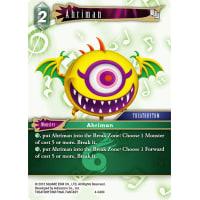 Ahriman - 4-049 Thumb Nail