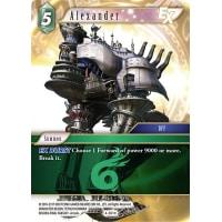 Alexander - 4-051 Thumb Nail