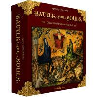 Battle for Souls Thumb Nail