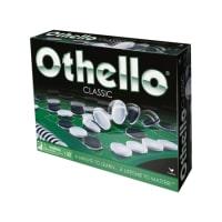 Othello Thumb Nail