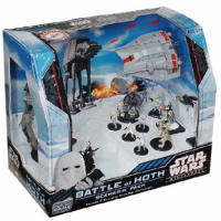 Battle of Hoth Scenario Pack Thumb Nail