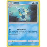 Seadra - 30/147 Thumb Nail