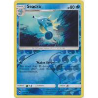 Seadra - 30/147 (Reverse Foil) Thumb Nail