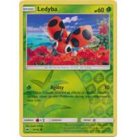 Ledyba - 9/147 (Reverse Foil) Thumb Nail