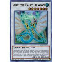 Ancient Fairy Dragon Thumb Nail
