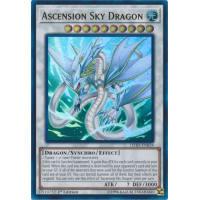 Ascension Sky Dragon Thumb Nail