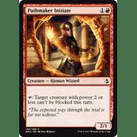Pathmaker Initiate Thumb Nail