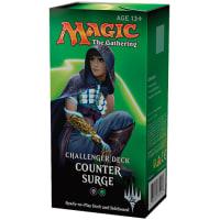 Challenger Deck - Counter Surge Thumb Nail
