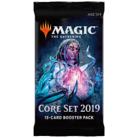 Core Set 2019 - Booster Pack Thumb Nail