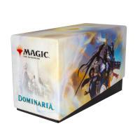 Dominaria - Bundle Card Box Thumb Nail