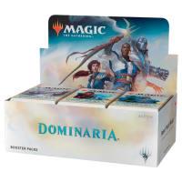 Dominaria - Booster Box (1) Thumb Nail