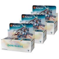 Dominaria - Booster Box (3) Thumb Nail