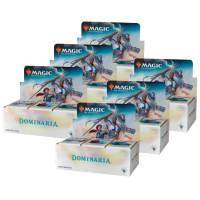Dominaria - Booster Box (6) Thumb Nail