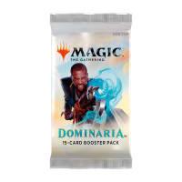 Dominaria - Booster Pack Thumb Nail