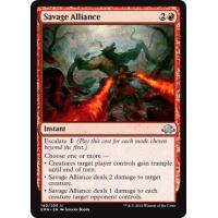 Savage Alliance Thumb Nail