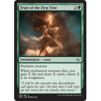 Fruit of the First Tree Thumb Nail