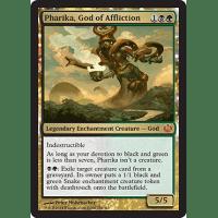 Pharika, God of Affliction Thumb Nail