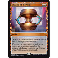 Chalice of the Void Thumb Nail