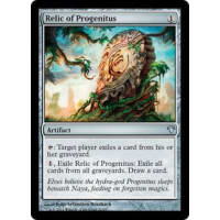 Relic of Progenitus Thumb Nail