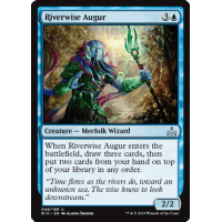 Riverwise Augur Thumb Nail