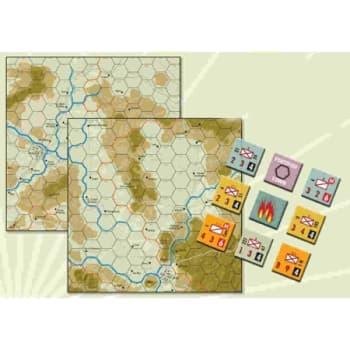 World at War 62: Spanish Civil War Battles: Teruel & Belchite