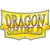 Dragon Shield Sleeves - Japanese Classic Colors (60)