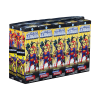 HeroClix - DC Justice League Unlimited