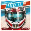 Rallyman GT Base Game and Expansions