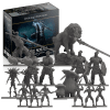 Dark Souls: The Board Game Expansions