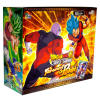 Dragon Ball Super TCG - The Tournament of Power