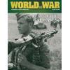 World at War 61: Peaks of the Caucasus