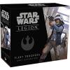 Star Wars: Legion Fleet Troopers Unit Expansion