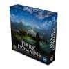 Dark Domains