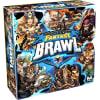 Super Fantasy Brawl: Core Box