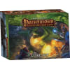 Pathfinder Adventure Card Game: Core Set (2nd Edition)