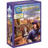 Carcassonne Expansion 5: Count, King & Robber