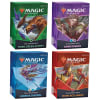 Magic: The Gathering - Challenger Deck 2021