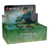 Magic: The Gathering - Zendikar Rising