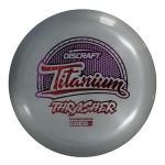 Titanium Thrasher - $13.99