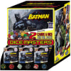 DC Dice Masters: Batman Gravity Feed Display Thumb Nail