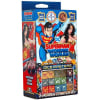 DC Dice Masters: Superman/Wonder Woman Starter Set Thumb Nail
