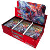 Reiya Cluster - The Time Spinning Witch - Booster Box Thumb Nail