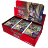 Reiya Cluster - Winds of the Ominous Moon - Booster Box Thumb Nail