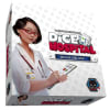 Dice Hospital: Add-Ons Box
