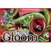 Cthulhu Gloom Card Game Thumb Nail