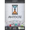 Antidote Thumb Nail