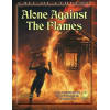 Call of Cthulhu: Alone Against the Flames Thumb Nail