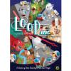 Loop, Inc. Thumb Nail